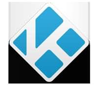 Kodi 15.2 unveils bug fixes and improvements