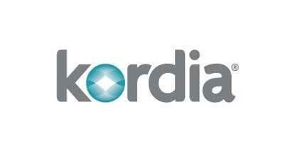 Kordia sells ISP arm