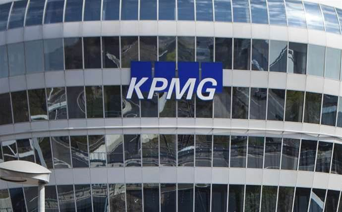KPMG picks Xero for its Private Enterprise clients