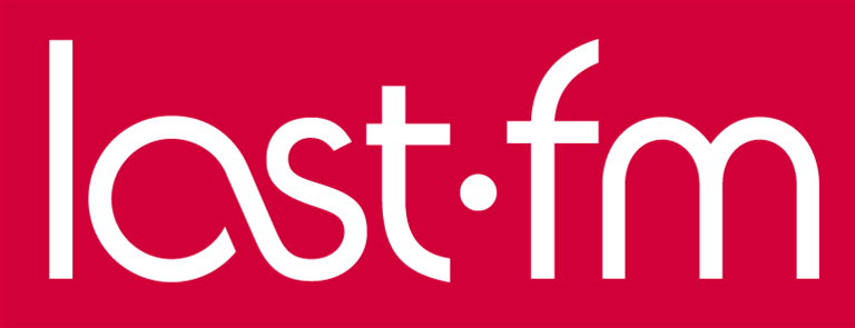 Last.FM popped, joins password fail trio
