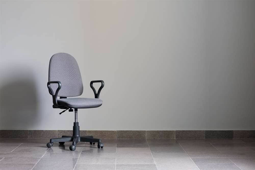Queensland Health cuts 140 IT jobs