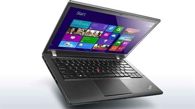ThinkPad vulnerable in latest Lenovo scare
