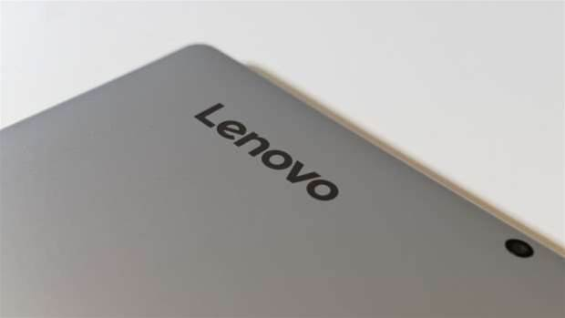 Hands-on Preview: Lenovo Miix 310