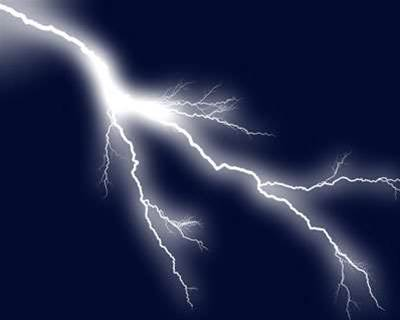 Lightning 1.0 finally strikes for Thunderbird users