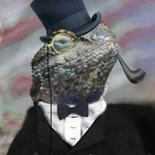 DDoS it matter what motivates Lizard Squad?