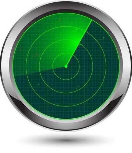 SAP brings 800 tweaks to Business ByDesign