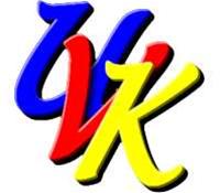 Ultra Virus Killer 7.6 adds VirusTotal support