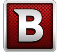 BitDefender 2013 gets major update, fixes multiple bugs