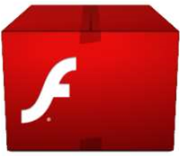 Adobe Flash Player 12, Adobe Air 4 released