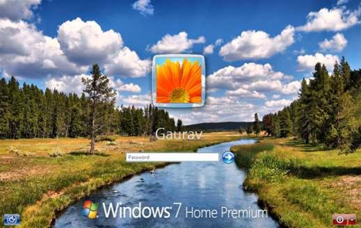 Tweak and pimp Windows using Ultimate Windows Customizer