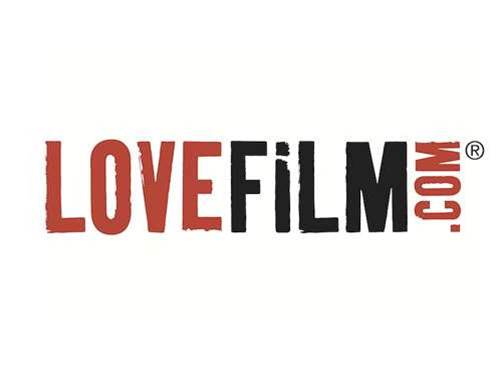 Lovefilm to show Amazon Studios' programmes