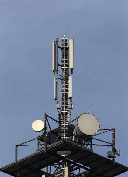 Optus picks Huawei kit for LTE