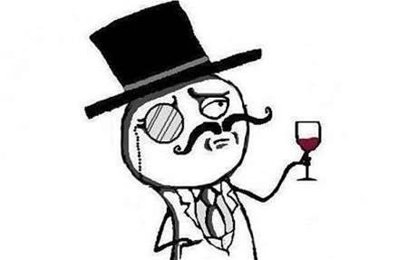 LulzSec hackers sentenced between one to three years, accessory to 32 months