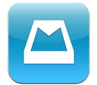 Mailbox 1.3 cleans up messy Gmail inbox folders quickly on iPad and iPhone