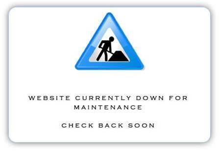 Aussie SMEs shun online