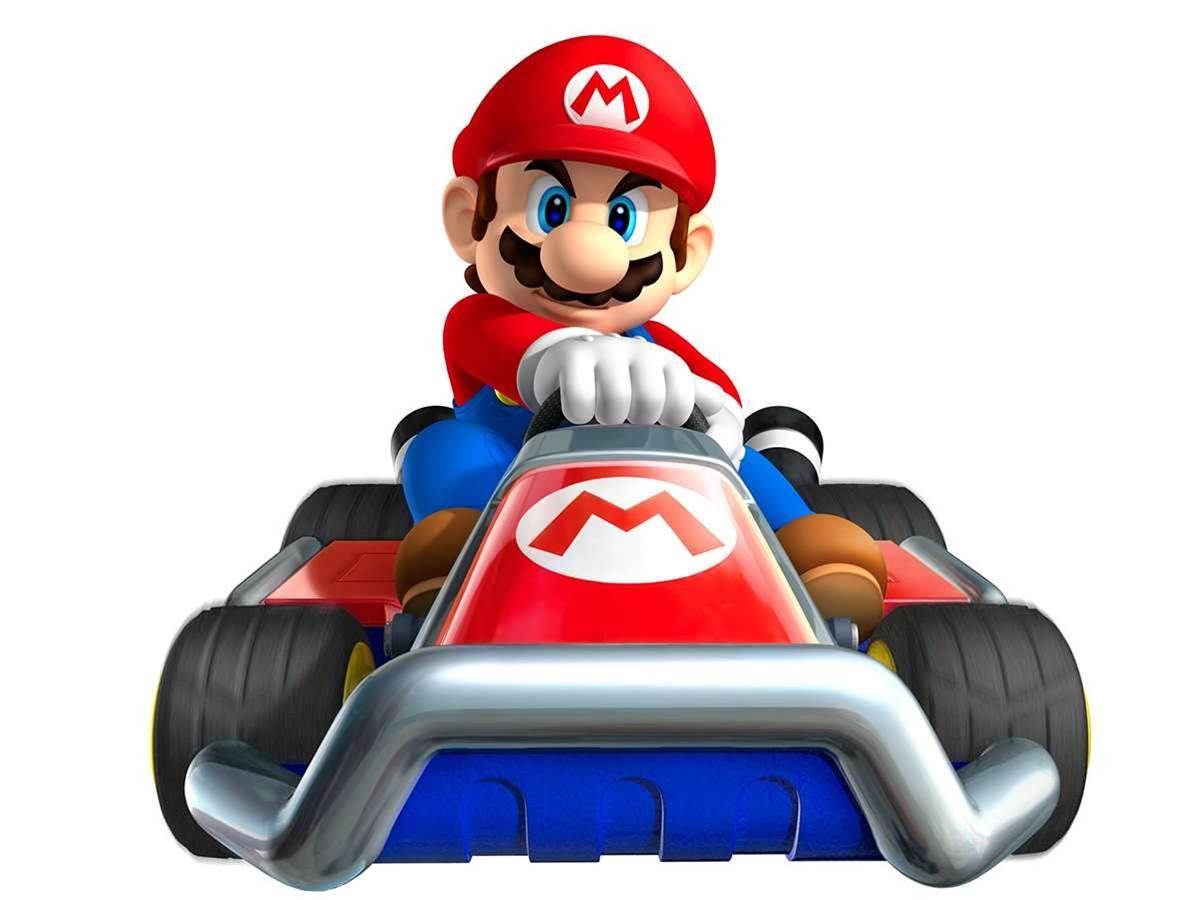 Next-gen Nintendo 'NX' console could land in 2017