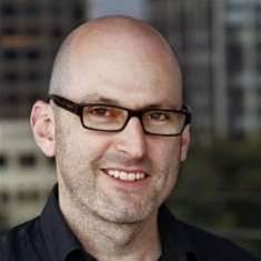 Domain elevates IT with new CTO role