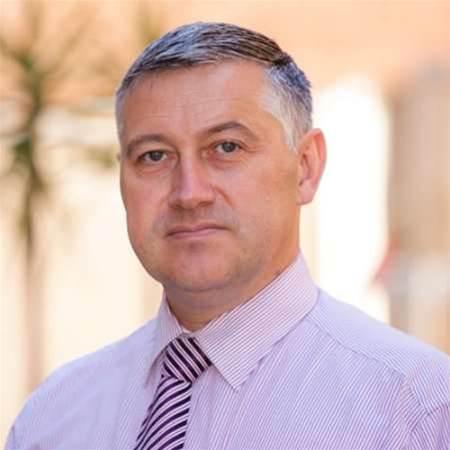 NSW BOSTES appoints online veteran as digital boss