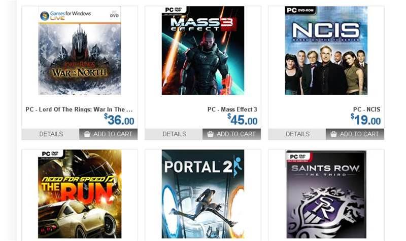 Mass Effect 3: how cheaply can you get it for PC?