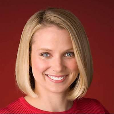 Marissa Mayer to stand down from Yahoo board