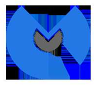 Malwarebytes Anti-Malware for Mac 1.0 unveiled