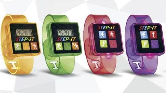 McDonald recalls fitness trackers after Happy Meal promotion backfires