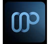 MediaPortal 1.3.0 unveils HD-friendly new look