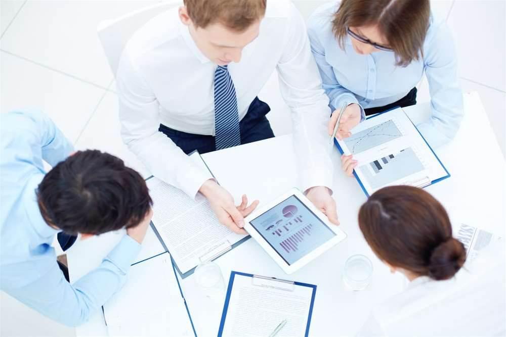 SAP User Group scraps CIO Council