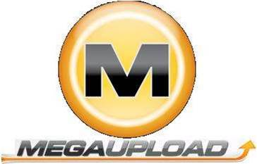 Megaupload shutdown, founder arrested