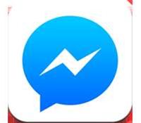Facebook Messenger 7.0 released