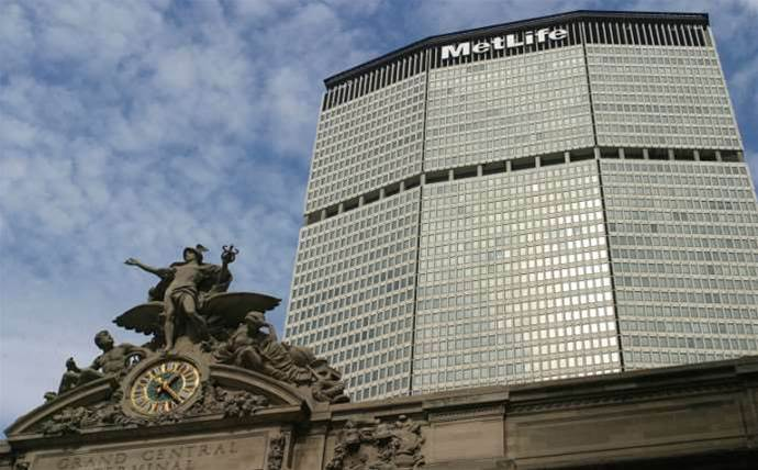 MetLife lures Woolworths IT exec as new CIO