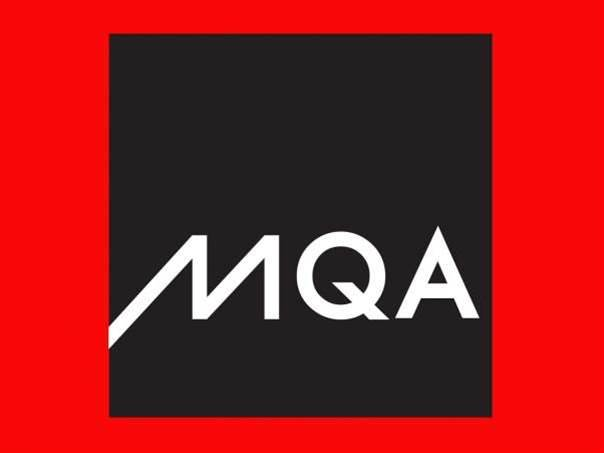 Meridian's MQA promises studio-quality music for streaming