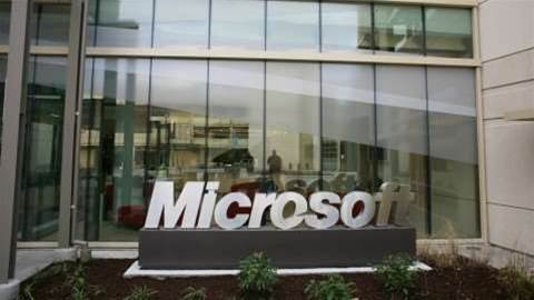 Microsoft to buy cloud security provider Adallom for $US320 million