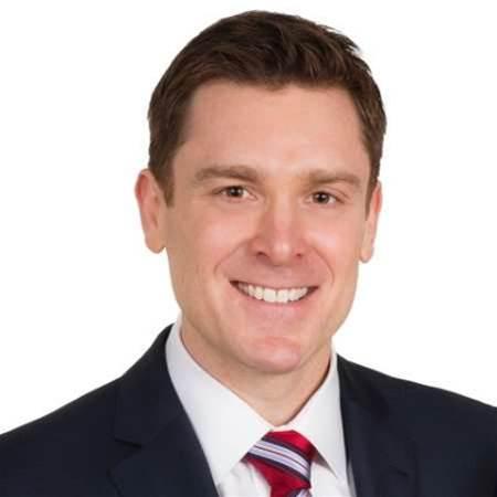 NSW Treasury CIO sets IT vendor wishlist