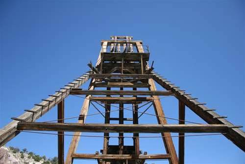 Newcrest Mining boosts tech spending