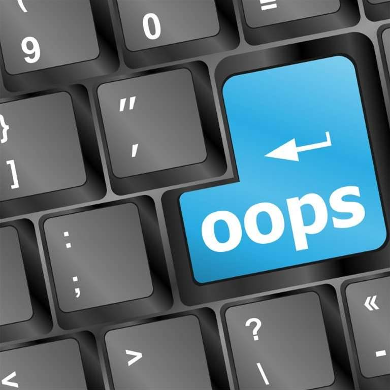 Industry warns site blocking could have unintended consequences