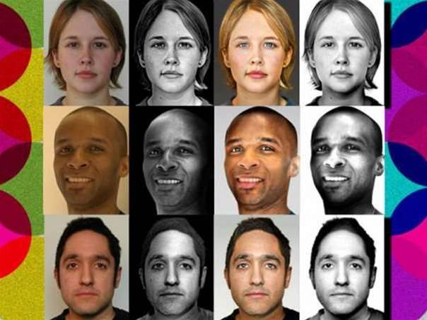 MIT develops tech to make studio quality selfies
