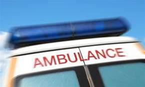 Ambulance Victoria's next CIO will need to reinvigorate agency's IT