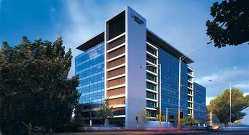 Monash Uni builds southern hemisphere's largest Ceph storage cluster