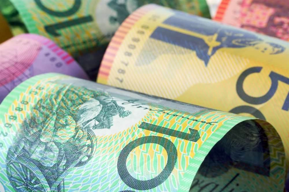 WA to pay $370m to scrap Shared Services