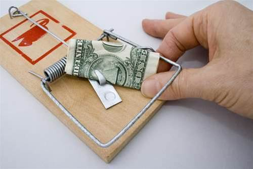 Sloppy tax system controls threaten SA's revenue base