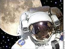 HP lands US$2.5bn NASA deal
