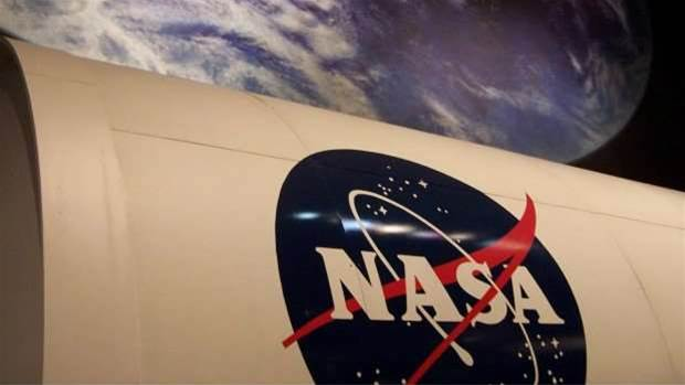 It's now easier than ever to dive into NASA research