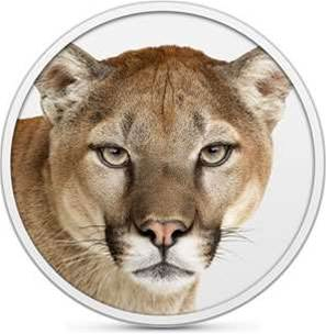 Apple's Mountain Lion hits record 3 million downloads