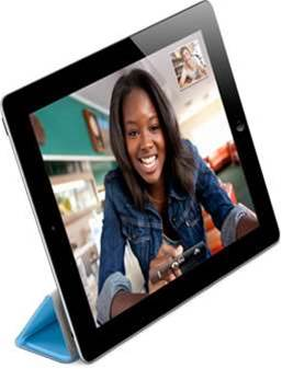 How video conferencing can open new markets