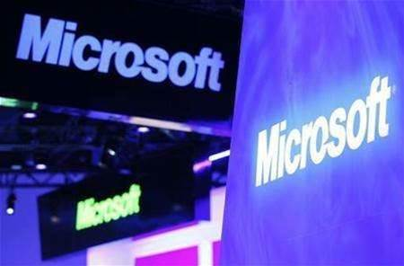 Microsoft-Google trial raises secrecy concerns