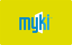Myki security scare 'offers nothing' to fraudsters