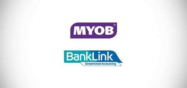 MYOB adds Amex to bank feeds