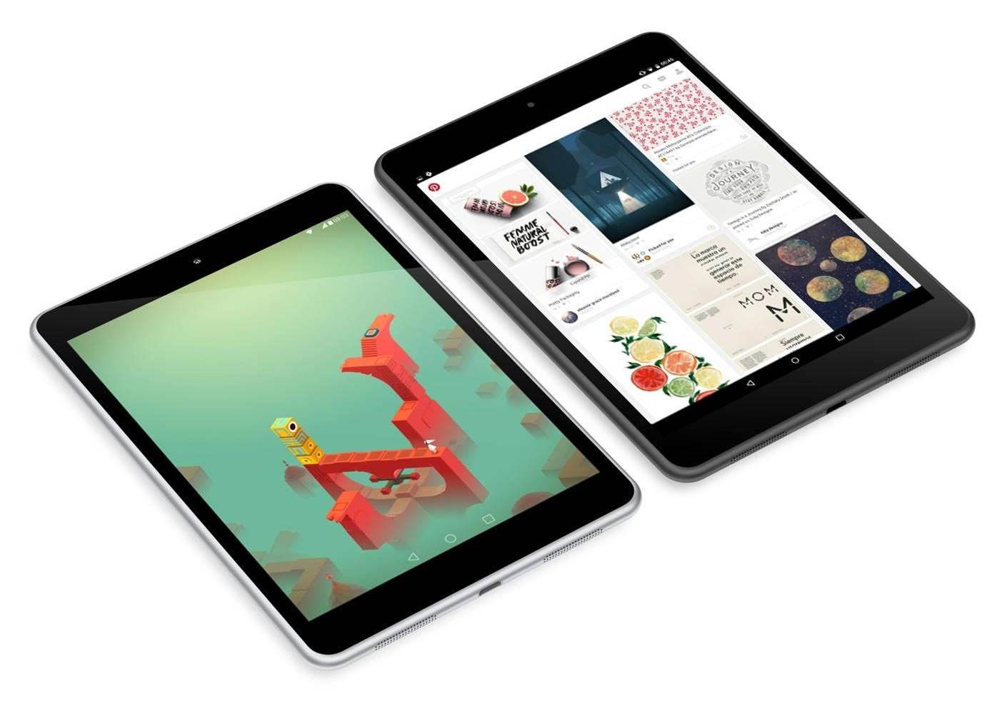 Review: Nokia N1