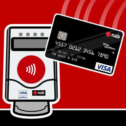 NAB takes payment systems down after glitch